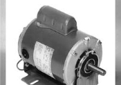 D1113, 5KC46LN0158X, 3/4 Hp, 115/230, 1 PH., 56 FR., 1800 Rpm