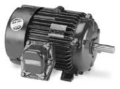 E585, 445TTGN6542, 150 Hp, 460, 3 PH., 445T FR., 1800 Rpm, TEFC