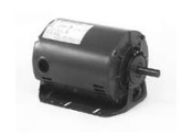 K1409, 5K37MN252X, 3/4 Hp, 208-230/460, 3 PH., 56 FR., 3600 Rpm