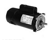 C1102, 5KCR49UN2090X, 2 Hp, 230, 56J FR., 1 PH, 3600 Rpm