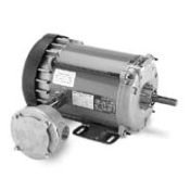 G651, 056C17G5315, 1/3 Hp, 115/208-230, 1 PH., 56 FR., 1800 Rpm