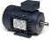 R339B, 25-18 1/2 Hp, 3600 Rpm, 160L FR, 230/460 Vac, 3 PH, TEFC,