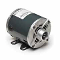 H344, 1/4 Hp, 1800/1500 Rpm, 48Z FR, 115/230 Vac, Split Phase