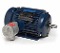 E570-P, 50 Hp, 1800 Rpm, 326T FR, 230/460 Vac, 3 PH, TEFC,
