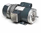 D403, 1 Hp, 1800 Rpm, 56C FR, 115/208-230 Vac, 1 PH