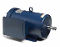 I220, 1 1/2 Hp, 3600 Rpm, 143T FR, 115/208-230 Vac,1 PH, TEFC,