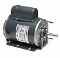 C1467, 3/4 Hp, 3600 Rpm, 56Z FR, 115/230, 1 PH, TEAO, Rigid Base