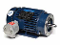 E569, 50 Hp, 3600 Rpm, 326TS FR, 230/460 Vac, 3 PH, TEFC