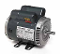 G290, 1 1/2 Hp, 1800 Rpm, 56HC FR,115/208-230 Vac, 1 PH, DP,
