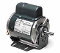 P254, 1/3 Hp, 1625/1325 Rpm, 56 FR, 115 Vac, 1 PH,